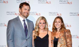 Project ALS Gala photos