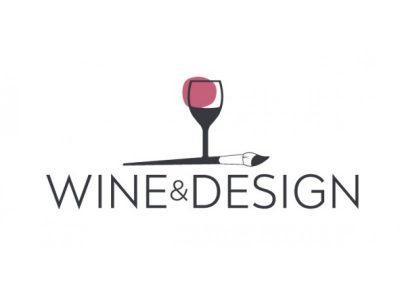 Wine & Design ALS Fundraiser Event